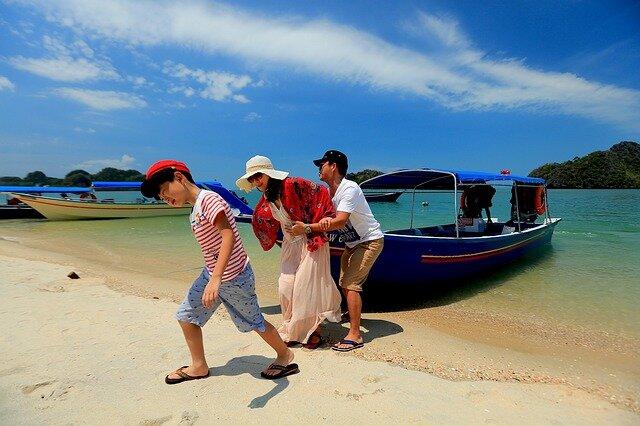 Langkawi-malasia-vacaciones-familia