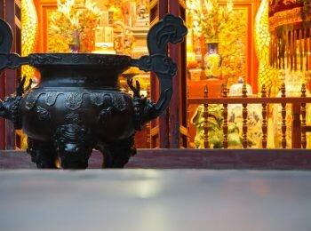 Ngoc-Son-Temple-Hanoi-Vietnam-2