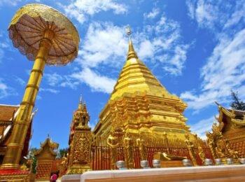 Templo-en-Tailandia[1]