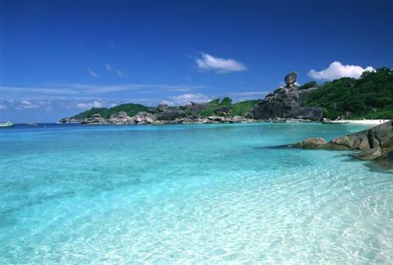 [Imagen: Isla-de-Phang-Nga5305.jpg]