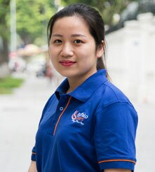 experta en viajes agencia camboya siem riep