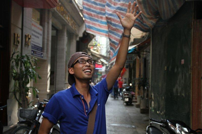 guia turistico habla hispana Bangkok Tailandia.jpg